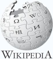 Media_httpuploadwikim_xfhsd
