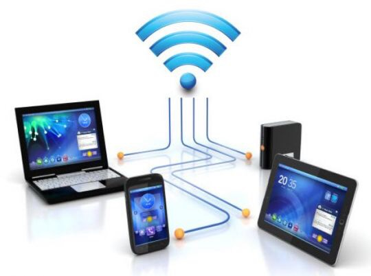Apple and Wi-Fi: what to do next?